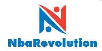 NbaRevolution